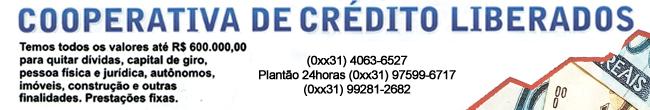 Cooperativa de credito